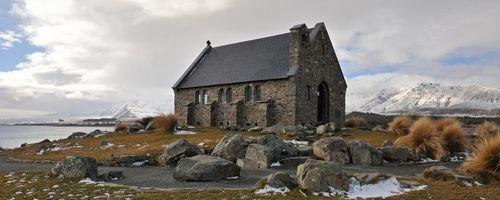 ChurchoftheGoodShepherd