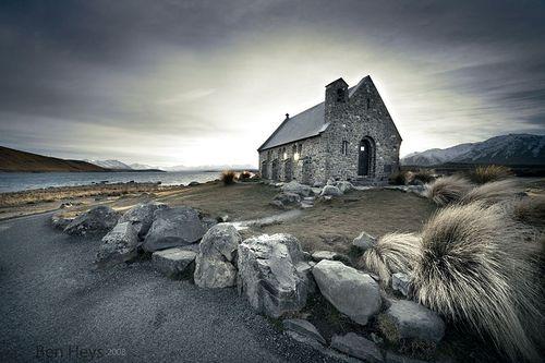 Remote_church_by_sifu
